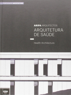 Arquitetura de Saúde