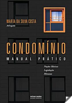 Condominio: manual prático