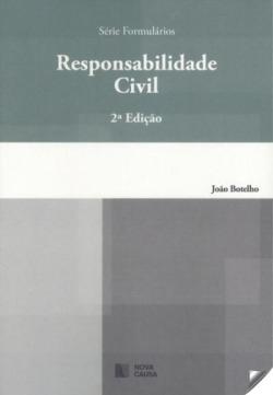 responsabilidade civil. 2ª edição