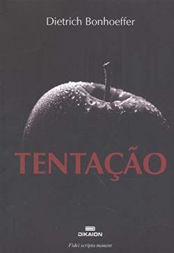 Tentaçao