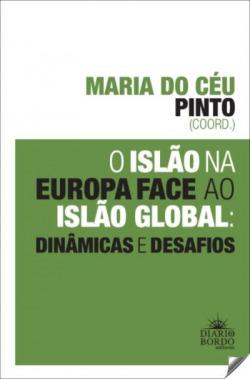 islao na europa face ao islao global