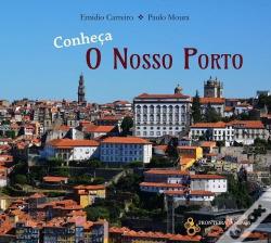 Conheça o nosso Porto