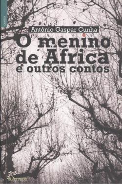 O MENINO DE ÁFRICA E OUTROS CONTOS