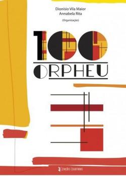 100 Orpheu