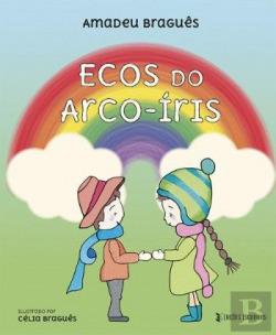 Ecos do arco-iris