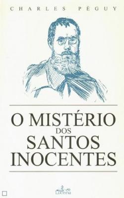Mistério dos Santos Inocentes