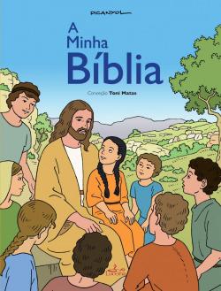 Minha Bíblia