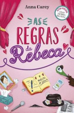 As regras da Rebeca