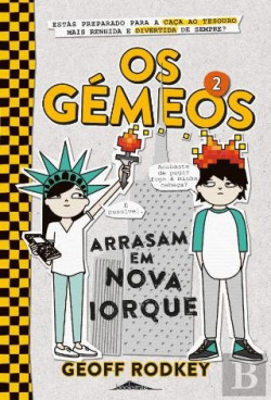 Os gemeos