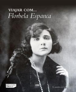 Viajar com...Florbela Espanca