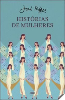 (PORT).HISTORIAS DE MULHERES