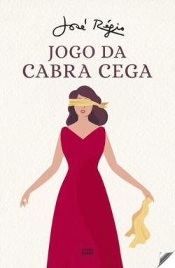 JOGO DA CABRA CEGA