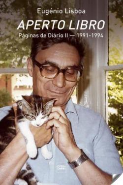 APERTO LIBRO: PAGINAS DE DIARIO II (1991-1994)