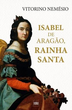 Isabel de Aragão, Rainha Santa