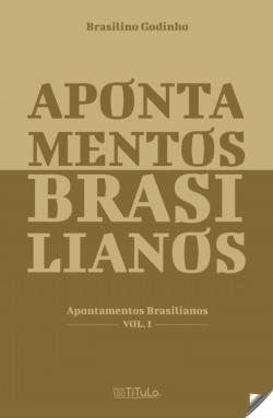 Apontamentos brasilianos