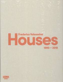 HOUSES 1990-2018