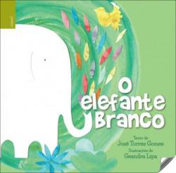 O elefante branco