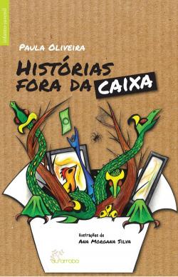 HISTORIAS FORA DA CAIXA