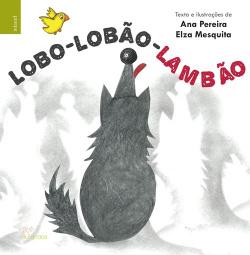 LOBO-LOBÃO-LAMBÃO