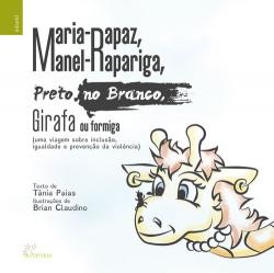 MARIA-RAPAZ,MANEL-RAPARIGA