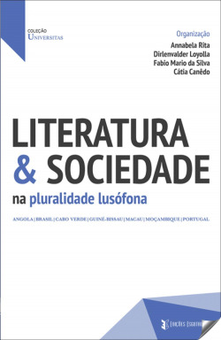 literatura e sociedade na pluralidade lusofona
