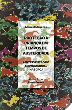 PROTEÇÃO Á CRIANÇA EM TEMPOS DE AUSTERIDADE