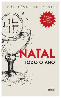 NATAL TODO O ANO