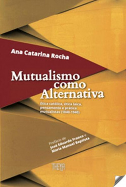 mutualismo como alternativa