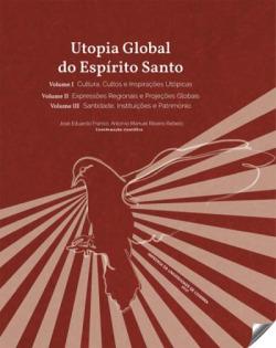 utopia global do espirito santo PACK