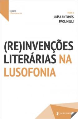 (Re)intervernçÕes literarias na lusofonia