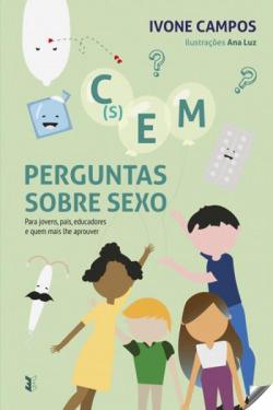 C(S)EM: PREGUNTAS SOBRE SEXO