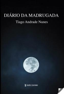(PORT).DIARIO DA MADRUGADA.(VERSUS)