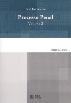 processo penal volume 2