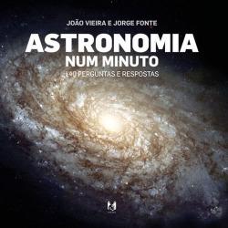 Astronomia num Minuto