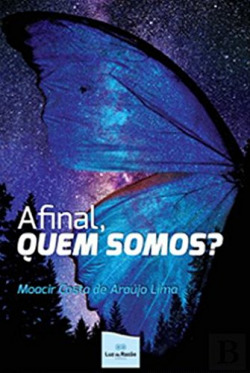 Afinal, quem somos?