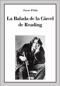 LA BALADA DE LA CARCEL DE READING
