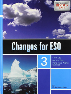 (04).CHANGES FOR ESO 3 (ST+CD)