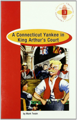 A connecticut yankee in king arthurs court-1 bach