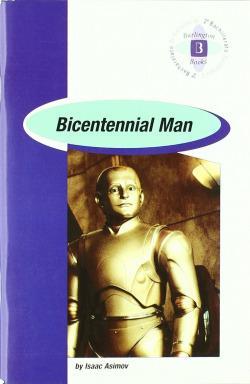 Bicentennial man 2 bto