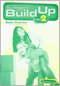 (09).BUILD UP 2O.ESO (BASIC PRACTICE)