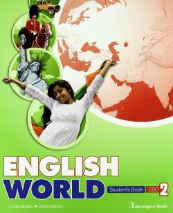 (11).ENGLISH WORLD 2º.ESO (STUDENT'S BOOK)