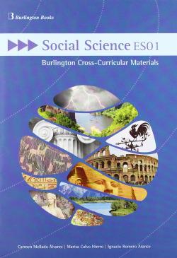 (11).SOCIAL SCIENCES 1º.ESO (STUDENT'S)