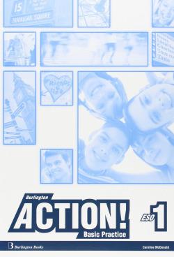 ^^(15).BURLINGTON ACTION 1ºESO.(BASIC PRACTICE)