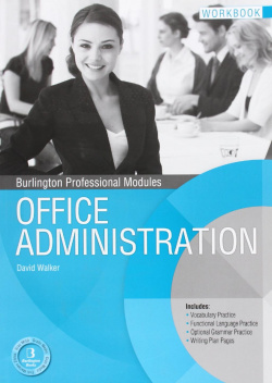 (13).OFFICE ADMINISTRATION (WORKBOOK)/(BPM.MODULOS)