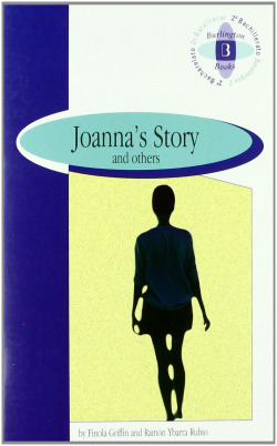Joanna's story and others