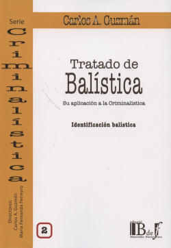 II.Tratado de balística