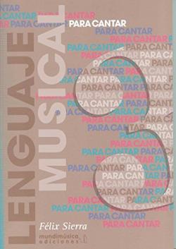 LENGUAJE MUSICAL PARA CANTAR