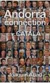 Andorra connection: d'contrabandistes a banquers